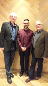 david-samraj-and-john