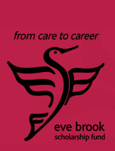 Eve Brook Scholarship Fund